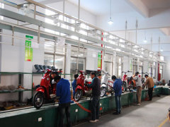 Ningbo A-ok Trading Co., Ltd.