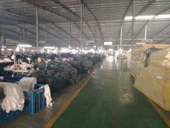 Hangzhou Green Garden Furniture Co., Ltd.