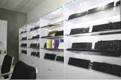 Tyshen Technology Co., Limited