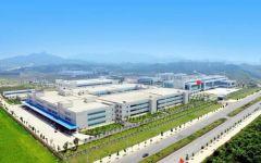 Shandong Langtai New Energy Technologies Co., Ltd.