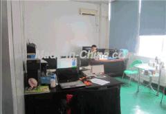 Ningbo Hanker Hardware Co., Ltd.