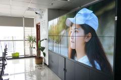 Shenzhen Techie-Future Intelligent Co., Ltd.