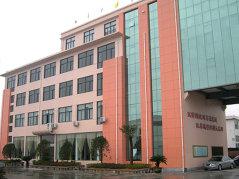 Zhejiang Kingwash Electromachinery Co., Ltd.