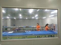 Guangzhou Nansun Signage Co., Ltd.