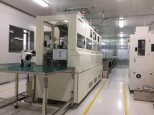 Shanghai Xindun Optronics Technology Co., Ltd.