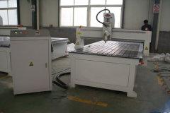 Jinan Guanjiahong CNC Machinery Co., Ltd.