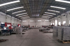 Foshan Keenhai Metal Products Co., Limited