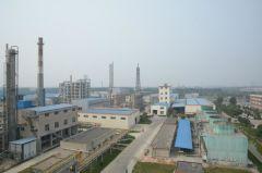 Weifang Boteng Chemical Co., Ltd.