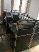 Ruian Rongda Printing Machinery Co., Ltd.