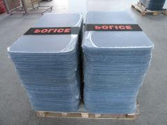 Jiangsu Anhua Police Equipment Manufacturing Co., Ltd.