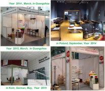 Shenzhen Songda Glass Furniture Co., Ltd.