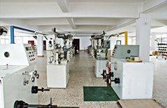 B&T (Zhangzhou) Cable Co., Ltd.