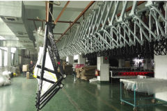 Anhui Liteduro Technology Co., Ltd.