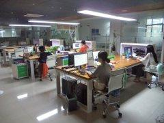 Guangzhou Jiayi Sailor Exhibition Equipment Co., Ltd.