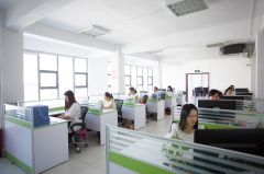 Shenzhen Coban Electronics Co., Ltd.