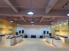 Leipasi Electronics Co., Ltd.