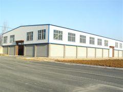 Zibo Hitech Material Co., Ltd.