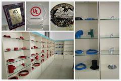 Weifang Xinhuitong Metal Work Co., Ltd.