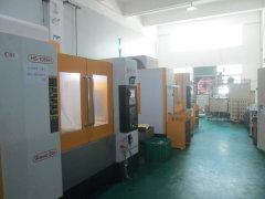 Shenzhen Ourway Packing Products Co., Ltd.