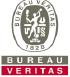 Bureau Veritas Certificates