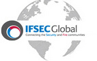IFSEC International 2015