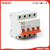 Astonishing China Rccb Manufacturer Rcbo Mini Circuit Breaker Supplier Wiring Digital Resources Funapmognl