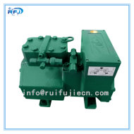 China Copeland Compressor manufacturer, Danfoss