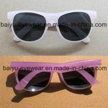 7e78d4b43e87a Promotional Sunglasses - Taizhou Baiyu Eyewear Co.