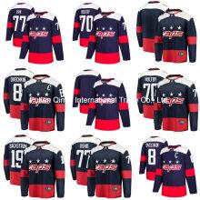 National Hockey Jerseys Nhl Putian Qimei International Trade Co
