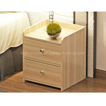 Night Table/Bed Side Table - Shandong Sail Furniture Co ...