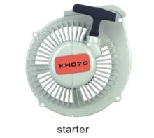 Spare parts for STIHL chainsaw - YONGKANG LANCO IMP AND EXP