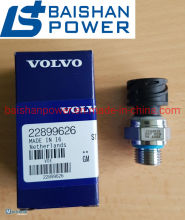 Gas and Diesel Engine Sensor, Instrument Gauge - Baishan