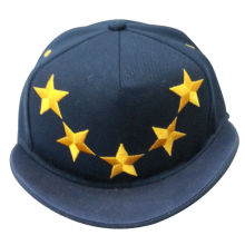 Hot Sale Baseball Cap with Small Soft Peak SD18 b7f284bd4027