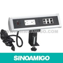 On desk series wenzhou sinoamigo electrical co ltd page 1 desk top wiring connection box hot conference table boxes socket greentooth Image collections