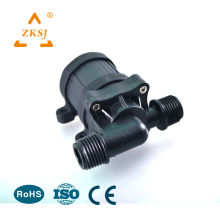 Hydroponics Pump - SHENZHEN ZHONGKE CENTURY TECHNOLOGY CO , LTD