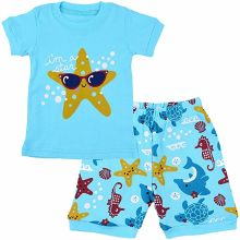 Baby Clothes Toddler Children Clothing Giraffe Sleep Wears