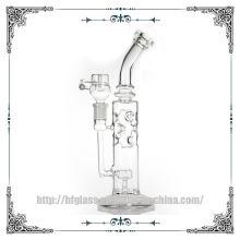 Mothership - Wuhan HFY Glass Co , Ltd  - page 1