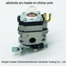 2 CYCLE CARBURETOR - Ningbo Eastar Electromechanical