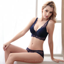 d71ed0bec44 Ladies Bra Set High Quality - MAIA INDUSTRY LIMITED - page 1.