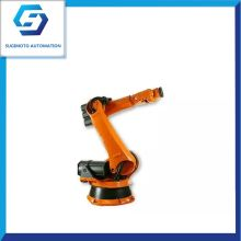 CNC lathe robot - Sugimoto (Shanghai) Automation Technology