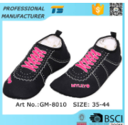 c7038c102518 Hot Sales Quality Auqa Newest Neoprene Yoga Cheap Fitness Water Shoes