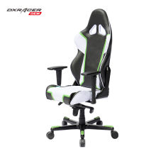 Computer Cockpit, Gaming Chair from China Manufacturers - DXRACER