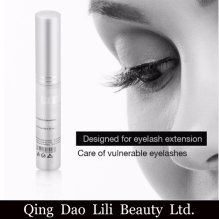 5a2c7565391 3D Stereoscopic Planting Grafted Eyelashes Eyelash Glue Extension  Reinforcing Agents Gel Reinforced Plastic