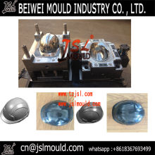 Others Motorcycle Plastic Parts Mould - Taizhou City