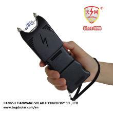 Small size stun gun - Jiangsu Tianwang Solar Technology Co