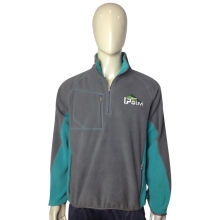 Polar Fleece Jacket, Men Polar Fleece Jacket,