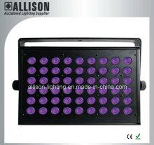 Uv Panel Led Guangzhou Allison Lighting Limited Page 1