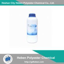 f4689df01a0a Aqueous wax oil - Heshan City Heben Polyester Chemical Co.