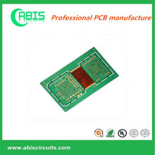 RF Connector - Abis Circuits Co , Ltd  - page 1