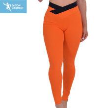 9497ae585e2e4 Lightweight Sports Wear Scrunch Butt Workout Leggings for Womens